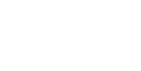 Wynalda Packaging